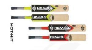 Wooden Cricket Bat 06