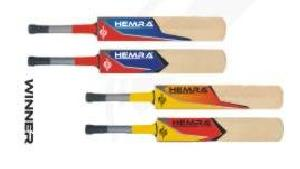 Wooden Cricket Bat 07