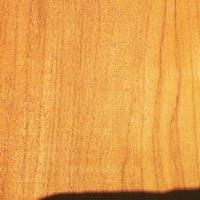 Finished Teak Lumber 01