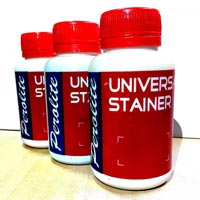 Stainer Bottles