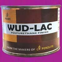 WUD-LAC Polyurethane Wood Finish