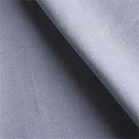 Cotton Poplin Blended Fabric