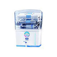 Karishma Wall Mounted RO Water Purifier