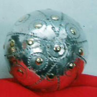 Bone Balls-03