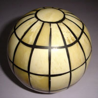 Bone Balls-05