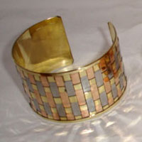 Cufflink Bracelets-03