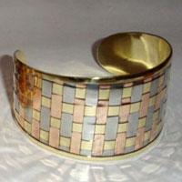 Cufflink Bracelets-05