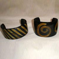 Cufflink Bracelets-09