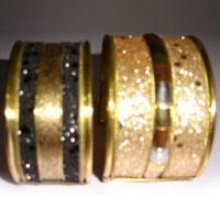 Cufflink Bracelets-10
