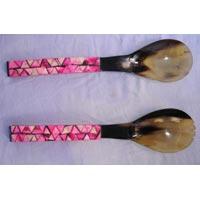 Horn Spoon 03