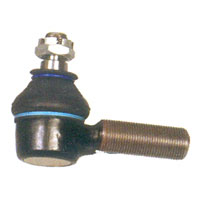 Judo Gama Tie Rod End