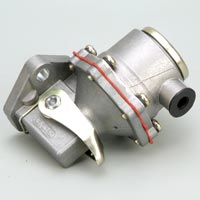 Piaggio Ape Feed Pump Assembly