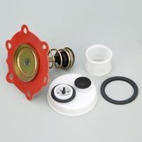 Piaggio Ape Feed Pump Kit
