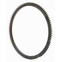 Piaggio Ape Flywheel Rings