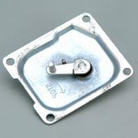 Piaggio Ape Stopper Plate Assembly