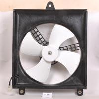 Tata Ace Fan Motor Assembly