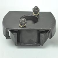 Tata Ace Front Engine Mountings