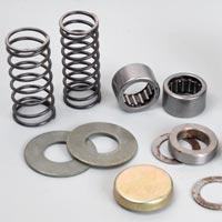 Tata Ace Gear Shifter Kit