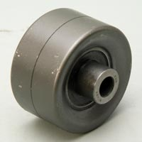 Tata Ace Idler Tensioner Bearings