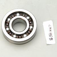 Tata Ace Pinion Bearings