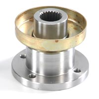 Tata Ace Pinion Flanges