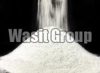 Calcium Carbonate Powder (2500 mesh)