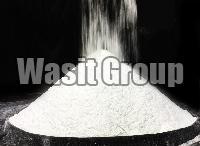 Calcium Carbonate Powder (400 mesh)