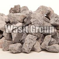 Construction Aggregates (6-15 mm)