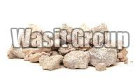 Limestone Lumps (25-50 mm)