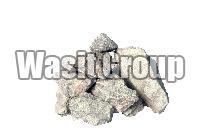 Limestone Lumps (40-80 mm)