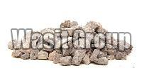 Limestone Lumps (6-15 mm)