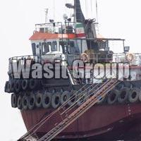 Marine Transport Services