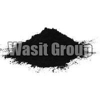 Gilsonite Powder (325 Mesh)
