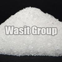 Rock Salt (0.7 - 1.2 mm)