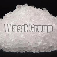 Rock Salt (1.7 - 4.0 mm)