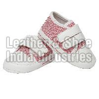 Baby Boy Shoes 01