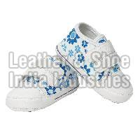 Baby Boy Shoes 03