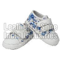 Baby Boy Shoes 11