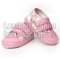 Baby Boy Shoes 14