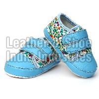 Baby Boy Shoes 15