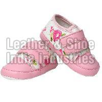 Baby Girls Shoes 07