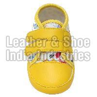 Baby Girls Shoes 16