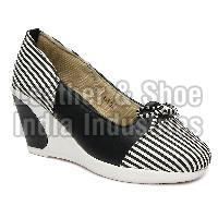 Ladies Belly Shoes 02