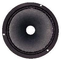 Car Speaker Cones 05