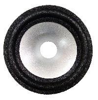 Car Speaker Cones 06
