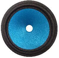 Car Speaker Cones 07