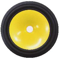 Car Speaker Cones