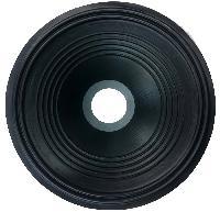 DJ Speaker Paper Cone 07