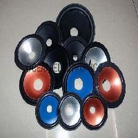 Multimedia Speaker Cone 02