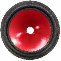 Multimedia Speaker Cone 03
